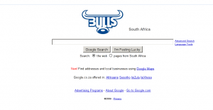 google_supports_the_bulls